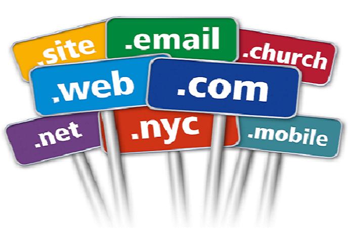 Что такое доменное имя и как оно работает?